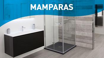 mamparas_