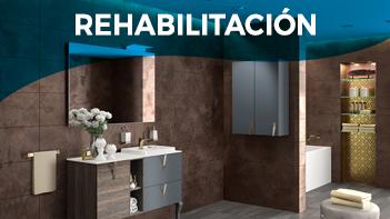 rehabilitacion_