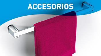 accesorios_baño