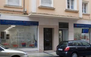fachada_1