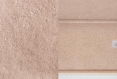 panel-piedra