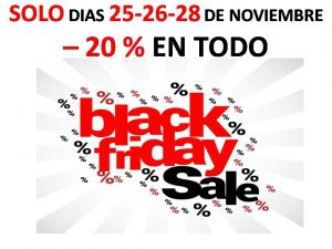 cartel-black-friday